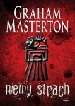 Niemy strach - Graham Masterton