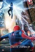 Niesamowity-Spider-Man-2-n37722.jpg