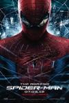 Niesamowity-Spider-Man-n31511.jpg