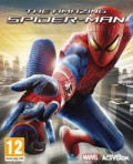Niesamowity-Spider-Man-n35664.jpg