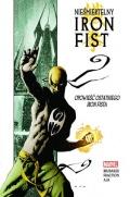 Niesmiertelny-Iron-Fist-wyd-zbiorcze-1-O
