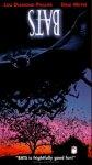 Nietoperze-Bats-n5542.jpg