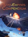 Niezależne dodatki do Starfindera w Bundle of Holding