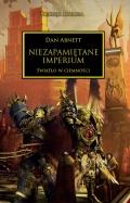 Niezapamietanie-Imperium-n52098.jpg