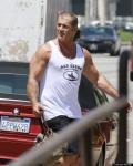 Niezniszczalny Mel Gibson