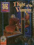 Night-of-the-Vampire-n25080.jpg