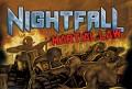 Nightfall-Martial-Law-n31861.jpg