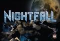 Nightfall (wideorecenzja)