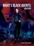 Nights-Black-Agents-Solo-Ops-n51043.jpg