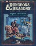 Nights-Dark-Terror-n25400.jpg