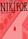Nikifor-Krynica-oczami-Nikifora-n36422.j