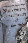 Nim-zawisna-na-szubienicy-n31534.jpg