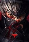 Ninja Gaiden 3 jak Devil May Cry?
