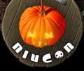 NiuCon-2010-n29302.jpg