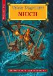 Niuch - Terry Pratchett