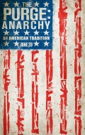 Noc-Oczyszczenia-Anarchia-n40957.jpg