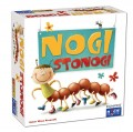 Nogi-Stonogi-n35723.jpg