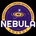 Nominacje do Nebula Awards 2020 ogłoszone