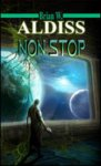 Non stop. Posłowie: Marek Oramus