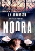 Noora-n43567.jpg