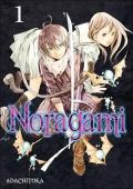 Noragami-01-n46495.jpg