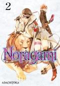 Noragami-02-n47522.jpg