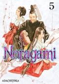 Noragami-05-n47525.jpg