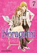 Noragami-07-n47527.jpg