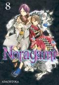 Noragami-08-n47528.jpg