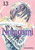 Noragami-13-n50343.jpg