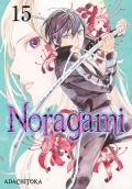 Noragami-15-n50345.jpg