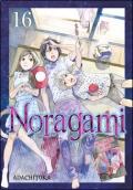 Noragami-16-n49620.jpg