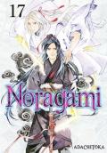 Noragami-17-n50346.jpg