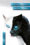 Nova-Swing-n29684.jpg