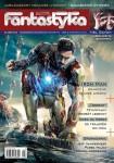 Nowa Fantastyka 05/2013 – omówienie numeru