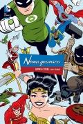 Nowa-Granica-n44368.jpg