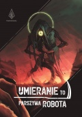 Nowa antologia od Fantazmatów już dostępna