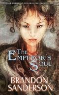 Nowa dusza cesarza