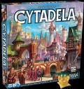Nowa edycja Cytadeli