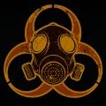 Nowa gra RPG autora Afterbomb Madness i Robotiki