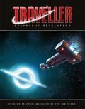 Nowa kampania do Travellera dostępna w przedsprzedaży
