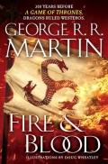 Nowa książka Martina jeszcze w tym roku!