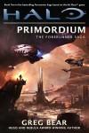 Nowa książka na podstawie Halo