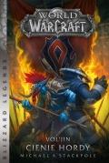 Nowa książka z uniwersum Warcrafta