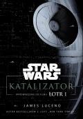 Nowa książka ze świata Star Wars od Uroborosa