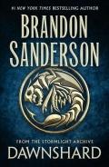 Nowa mikropowieść Sandersona już w sprzedaży