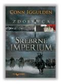 Nowa powieść Conna Igguldena w maju