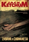 Nowa powieść Ketchuma w lipcu