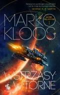 Nowa powieść Kloosa już niedługo