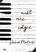 Nowa powieść Małeckiego pod koniec października